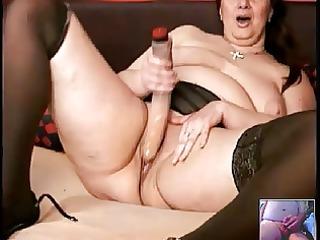 cam sex pleasure