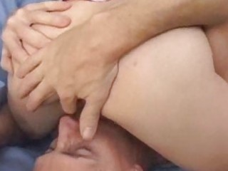dirty mother i engulfing fucking creampie