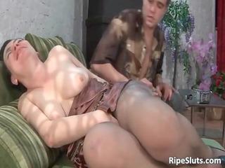 russian mamma fuck-10.mp4