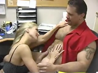 super hawt mother id like to fuck brandi love