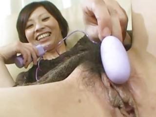 chiaki sugais japanese mother i vagina creams