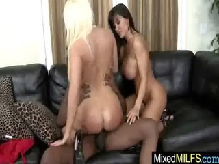 busty mother i love to fuck hard darksome rod