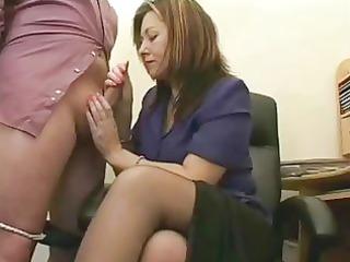 great handjob