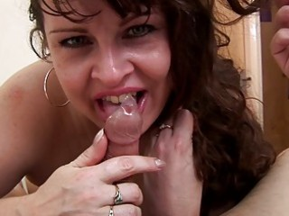 hungry fat mommy craves some weenie