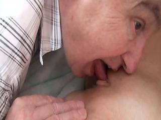 casting hawt mother id like to fuck - old and