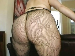 large ass dark brown d like to fuck amateur in