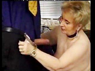 grannies gotta have it! compilation