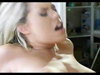 my wife is a fucking floozy 8 - scene 4