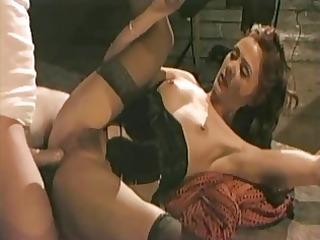 Chloe Nicole- Anal Goddess
