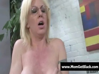 sexy large tit milfs have a fun black cockhard