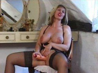 large tit nature anal c2m older older porn granny