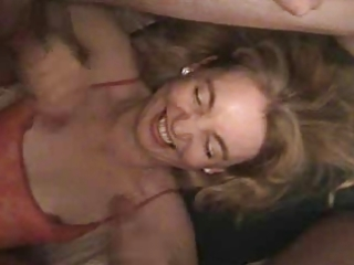 sexy british mother i enjoying a team fuck 6 -