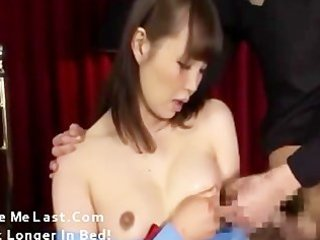 japanese mother i fucked and lactated