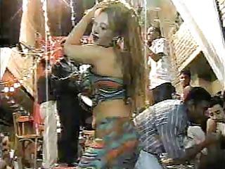 dance arab egypt 48