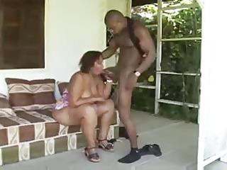 Maria Brasil