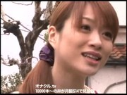japanese wife wicked chesty hardcore fucking