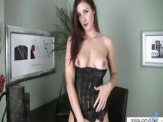 tasty d like to fuck in darksome stockings