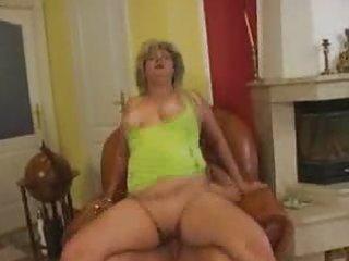 bbw aged anal
