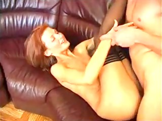 alluring black brown mother id like to fuck in