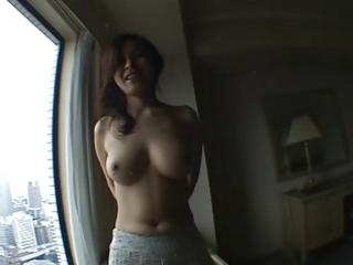 japanese girls - erotic wife 511