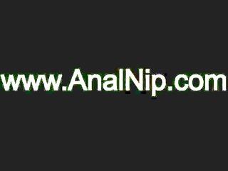 japanese tatooed hooker anal fucked