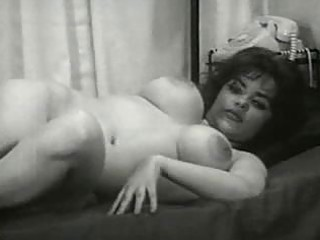 vintage mother i mommys from the 94s have big tits