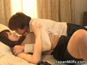 extremely lewd japanese milfs sucking