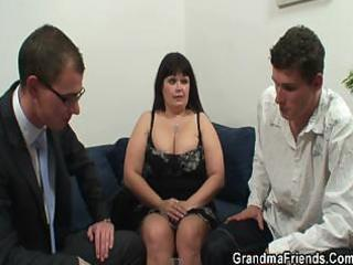 studs bang biggest titted aged whore