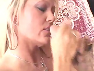 doing my stepmom - scene 1