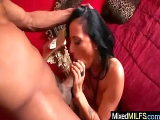 hardcore sex need from black shlong slut d like