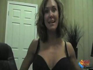 sexy milf brandi love cum facial bj oral pov