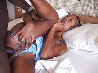 french busty mother i - fucking darksome