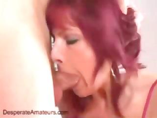 erotic hotties in action