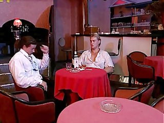 avventura in discoteca (93311) full vintage movie