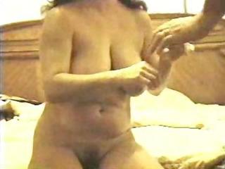 homemade sex.
