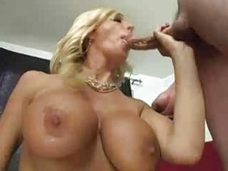 knock up mom ...f53