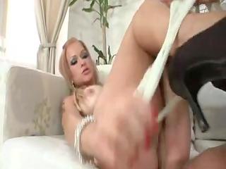 mother id like to fuck needs young shlong