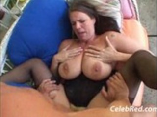busty mother i carrie moon big marangos blowjob