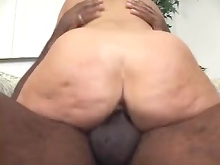 massive darksome dick for a lustful mother id