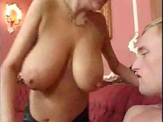 Old Mom For Young Guy 55 ...f70 mature mature