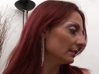mother massage - italian