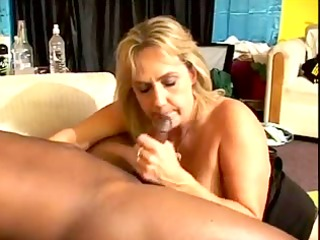 02yr old white granny wanda loves to engulf and