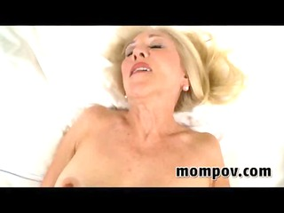 hot mother i receives fucked in hotel on camera