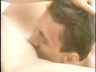 bg porn movie