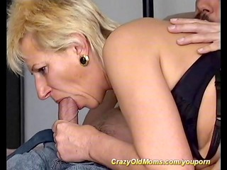 moms st anal fuck