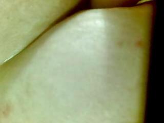 Stolen video of a friends bbw wife