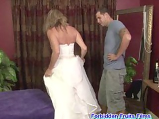 jodi west - memoirs of bad mommies 113