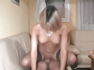 hawt fuck #87 (cougar vs. the sex-toy salesman)
