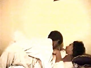 pakistani punjabi boy fucking lustful mother in