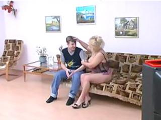 big beautiful woman russian older rosemary bbw